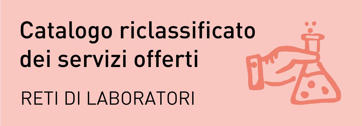 Banner di Catalogo