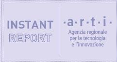 Banner Instant Report