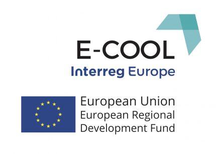 Logo di E-COOL