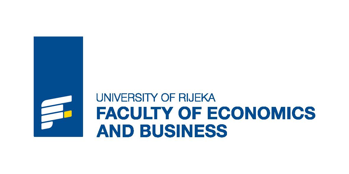 Università di Rijeka – Facoltà di Economia e commercio (Croazia)