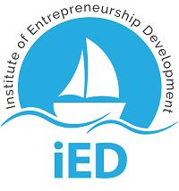 Istituto per lo Sviluppo dell'Imprenditorialità (Grecia)