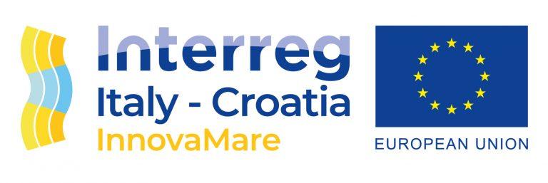 Logo di InnovaMare