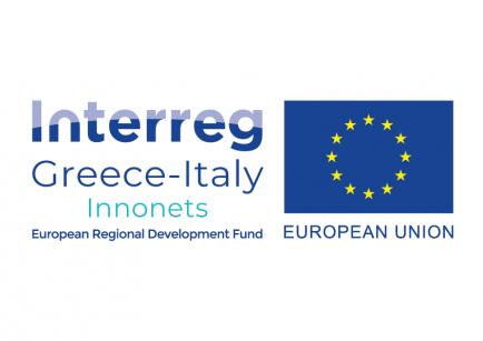 Logo di INNONETS
