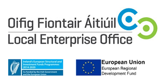 Local Enterprise Office, Donegal County Council