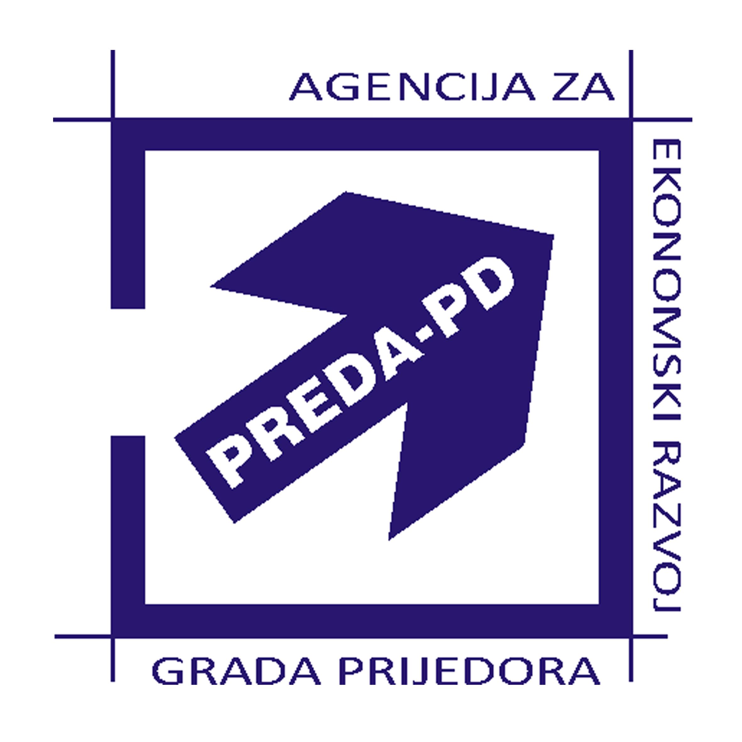 Agenzia per lo Sviluppo Economico della città di Prijedor (Bosnia e Herzegovina)