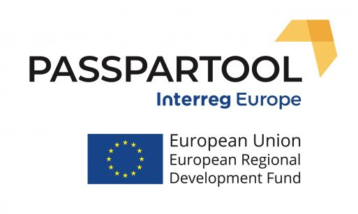 Logo di Passpartool