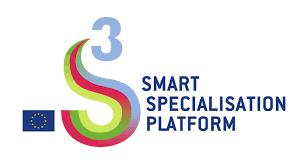 S3 Smart specialisation platform