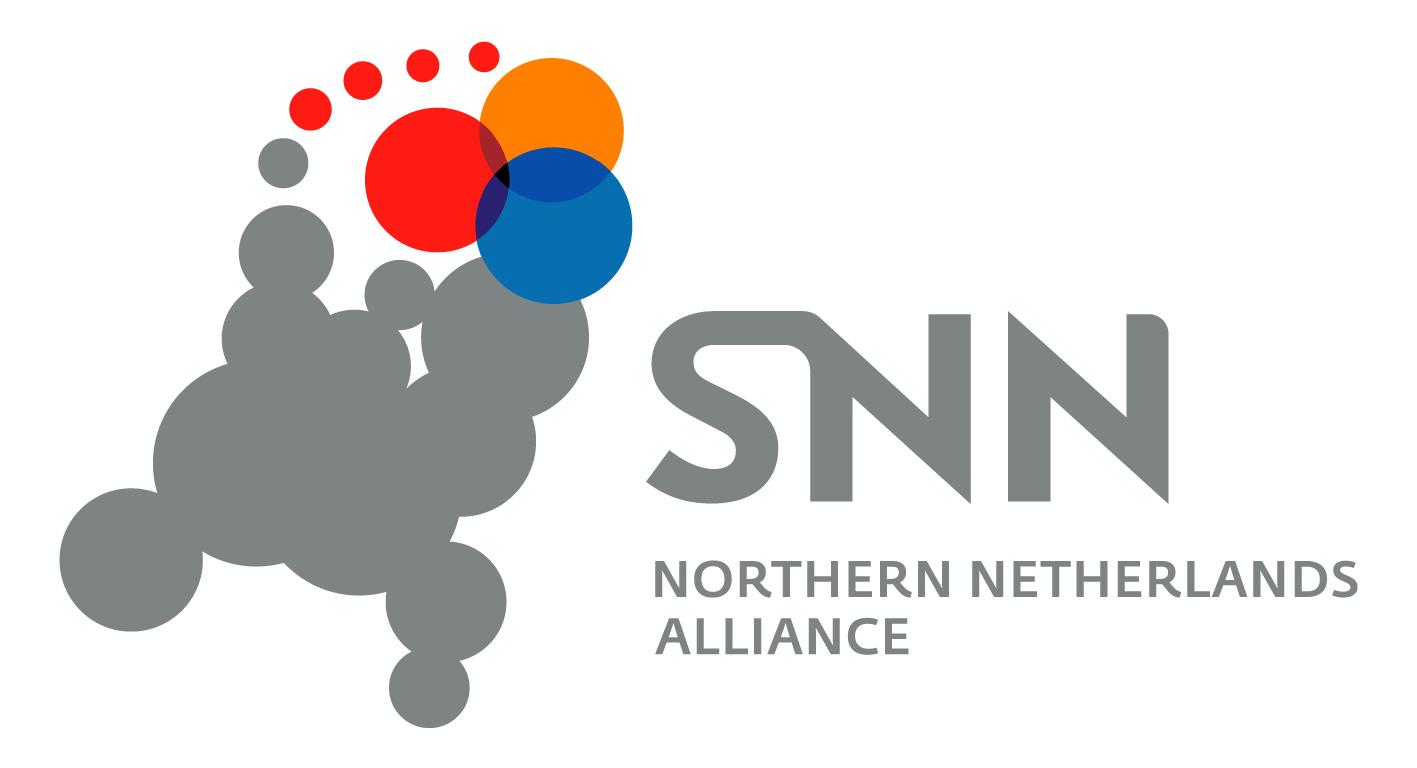 Northern Netherlands Alliance