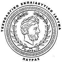 Istituto Educativo Tecnologico della Grecia Occidentale (Grecia)