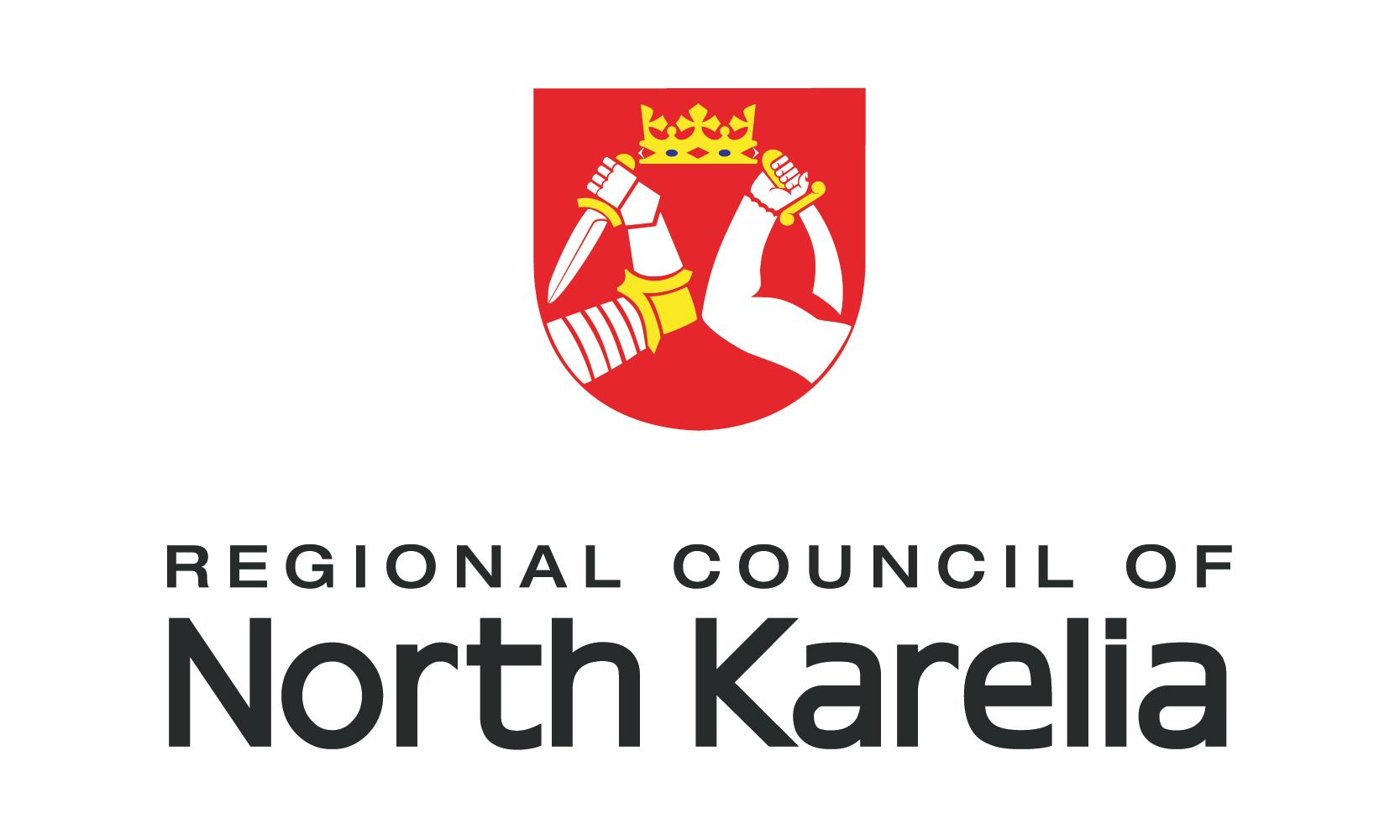 Regional Council of North Karelia