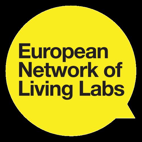 Network Europeo dei Living Labs (Belgio)