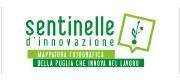 Logo Sentinelle d'Innovazione