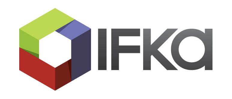 Logo IFKA