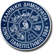 Università Ionia (Grecia)