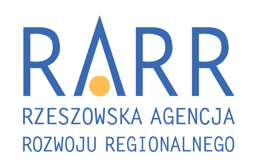 Rzeszow Regional Development Agency