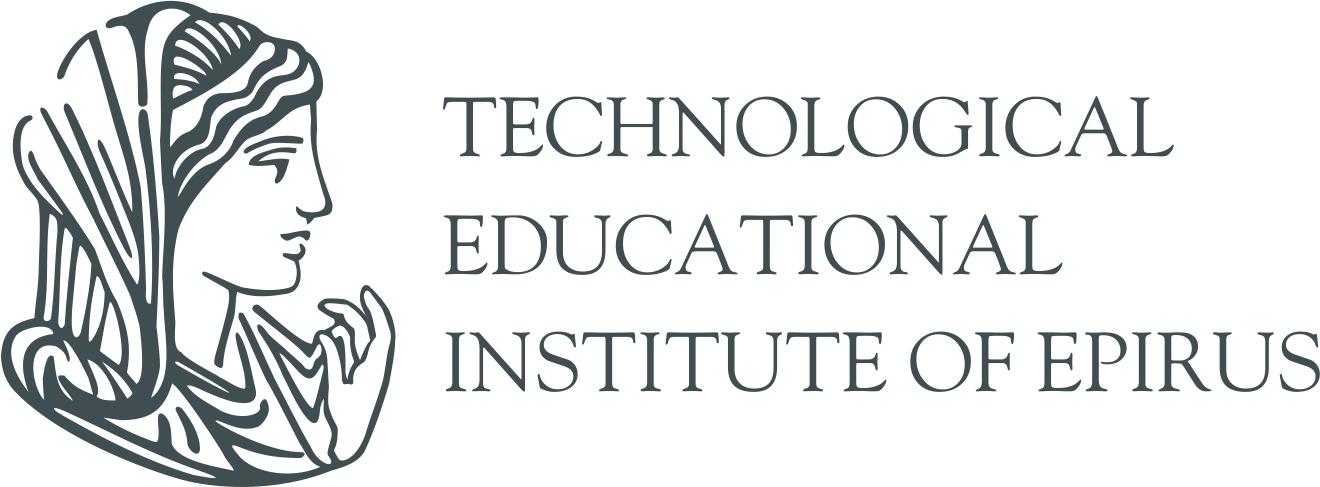 Istituto Tecnologico Educativo dell'Epiro (Grecia)