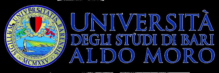 Università degli studi di Bari Aldo Moro– Dipartimento di Informatica (Italia)